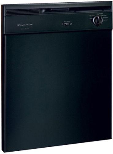 Countertop Dishwasher With Dry Cycle : Monaco Global website coming soon. Contact Us: Monaco Global .