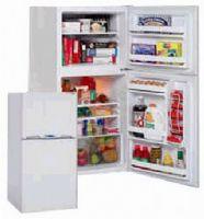 Refrigerators Sale Stores Www Salestores Com 305 652