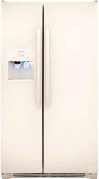 Bisque Color Appliances - Major Appliances - Compare Prices
