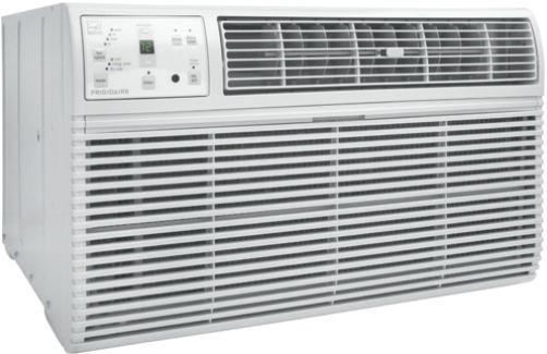 Frigidaire Ffta1233q2 Through The Wall Air Conditioner
