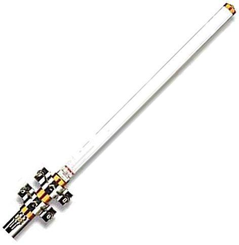 antenex laird fg4505 base antenna omnidirectional. Black Bedroom Furniture Sets. Home Design Ideas