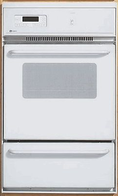 frigidaire fgb24l2as single gas wall oven with manual clean rh salestores com frigidaire wall oven parts frigidaire electrolux gallery series wall oven manual