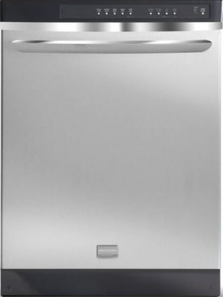 samsung refrigerator reviews gardenweb