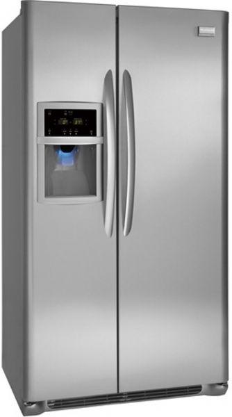 frigidaire refrigerator gallery series frigidaire Frigidaire Dishwasher Parts Manual frigidaire gallery dishwasher service manual