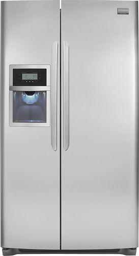 Best Refrigerators Best Refrigerator Quiet