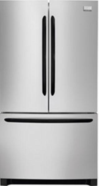 Tips on installing cabinet handles  door pulls - IKEA FANS