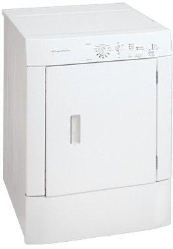 Frigidaire Dryer Frigidaire Dryer Warranty
