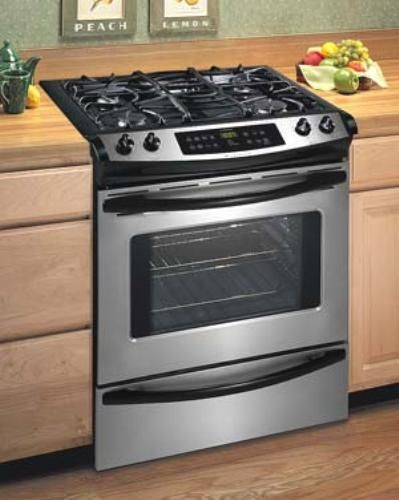 Drop-in and Slide-in Ovens - Ranges- Discount Ranges- Cheap Ranges