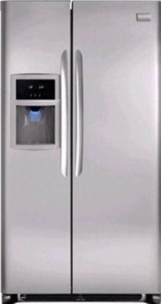 refrigerators milwaukee wi