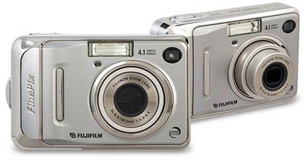 fujifilm finepix a400 digital camera 4 1 megapixels with super ccd rh salestores com Fujifilm FinePix AX 655 Manual Fujifilm FinePix Owner's Manual