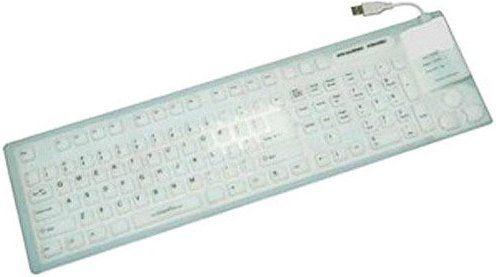 Grandtec Flx 7000 Keyboard Cable Keyboard Keypad