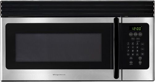1 5 Cu Ft Microwave Oven