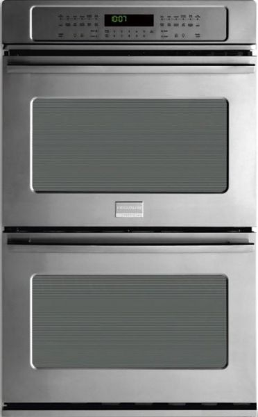 lumina signature microwave convection oven manual