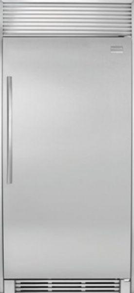 Refinish kitchen cabinets - Kitchen cabinet doors