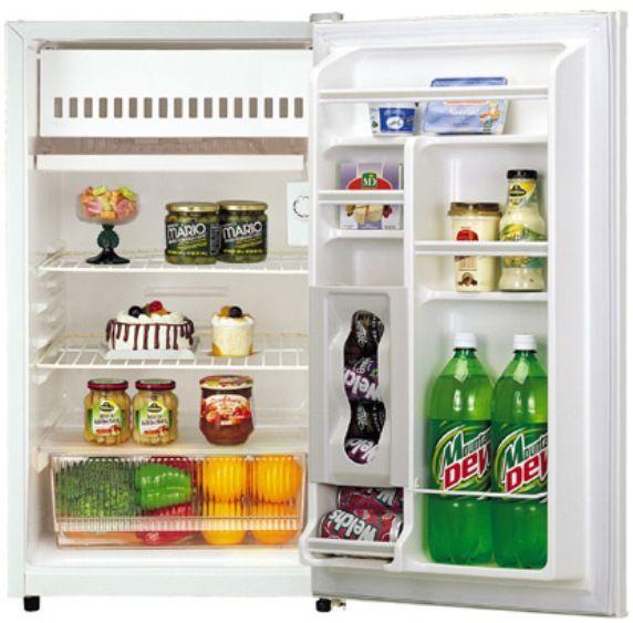 Daewoo Refrigerator Wiring Diagram : Refrigerator troubleshooting daewoo