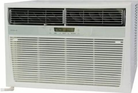 Frigidaire Fra103bt1 Window Mounted Compact Room Air