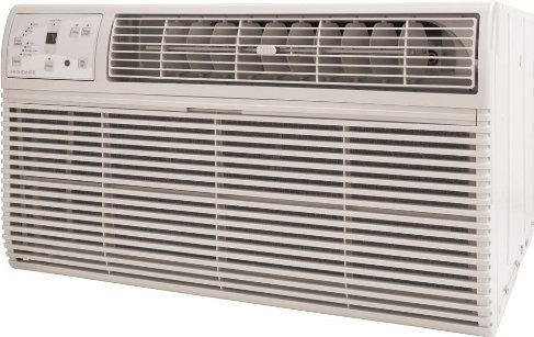 Frigidaire Fra10eht2 Through The Wall Air Conditioner