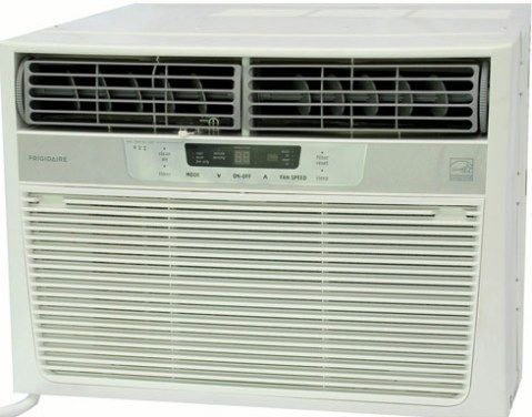 Air conditioner units are available in many forms, including window, central, portable, and wall AC for great cooling.