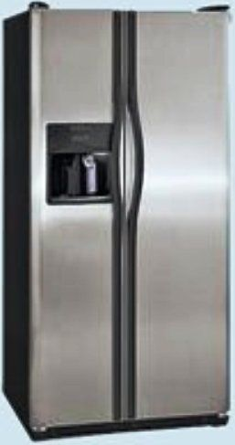 Washers | Energy Star, Front Load Washers | Frigidaire Appliances