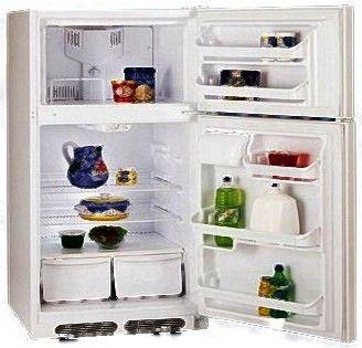 Frigidaire FRT15HB3DQ Top Mount Refrigerator 14.8 CF Wire Shelves - Bisque 2 1  sc 1 st  SaleStores.com & Frigidaire FRT15HB3DQ Top Mount Refrigerator 14.8 CF Wire Shelves ...
