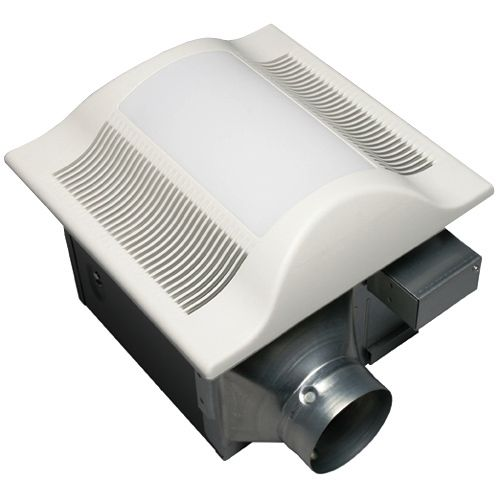 Panasonic Fv 08vql4 Whisper Lite 80 Cfm Ceiling Mounted