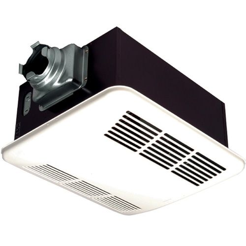 Panasonic Fv 11vh1 Ceiling Mounted Fan Heat Combination