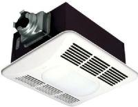 mounted fan heat light night light combination fv 11vhl1 fv 11vhl1. Black Bedroom Furniture Sets. Home Design Ideas