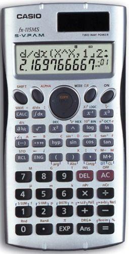 New design 3 in 1 mini plastic arithmetic ruler with calculator.