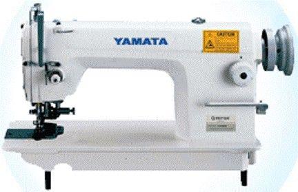 yamata sewing machine