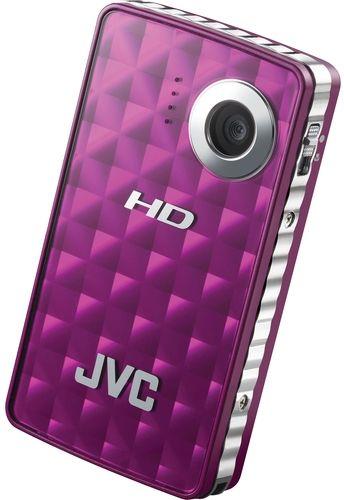 Инструкция К Видеокамере Samsung Vp-D325i