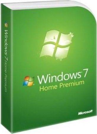 Microsoft GFC-00564 Windows 7 Home Premium 32-Bit English OEM, Simplify your PC with new navigation features like Shake, Jump Lists, and Snap, Personalize your PC by customizing themes, colors, sounds, and more, Easily set up a home network and connect to printers and devices, Supports the latest hardware and software, UPC 882224922678 (GFC-00564 GFC 00564)