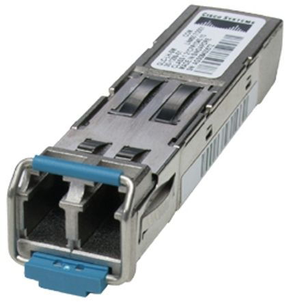Gigabit Ethernet Data Rate on Lx Lh Interfaces Ports  1gbps Gigabit Ethernet Data Transfer Rate