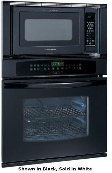General Electric Recalls Microwave Combo Wall Ovens Due to Fire Hazard