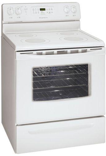 Ge Oven Frigidaire Oven Parts