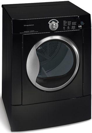 frigidaire dryer frigidaire dryer user guide rh frigidairedryeryoshirabe blogspot com Frigidaire Dryer Diagrams Frigidaire Affinity Dryer Error Codes
