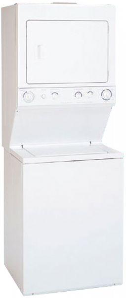 Shopzilla - Frigidaire Motor Washer  Dryer Accessories shopping
