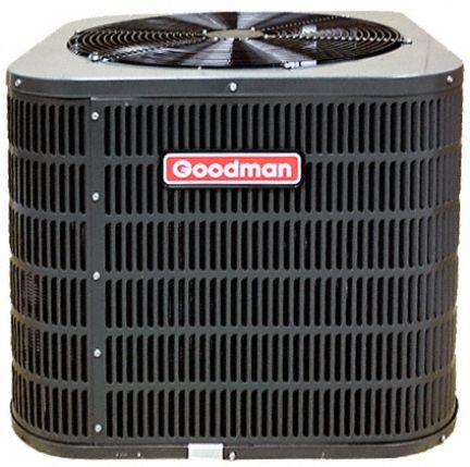 Residential home air conditioning units are available in a wide variety types, sizes, and prices. Read more information how to buy the best one of them right here!