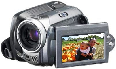 jvc gz mg27u refurbished everio hdd sd hybrid camera with internal rh salestores com jvc everio gz-mg27u software download