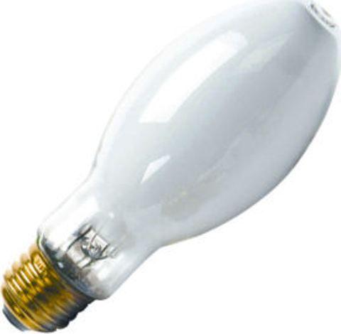 eiko h43av 75 dx model 49564 mercury vapor hid light bulb 75 watts. Black Bedroom Furniture Sets. Home Design Ideas