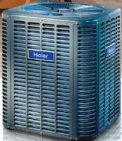 SuperiorHeatingAndAir.com - On my central AC unit the condensor