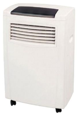 Read HPAC9M Portable Air Conditioner and HaierAppliances user reviews, product details and find lowest prices on Haier Air Conditioners from PriceGrabber.