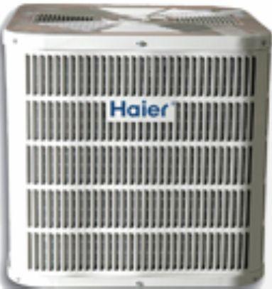 Central air central air blower motor replacement cost for Central heat and air blower motor