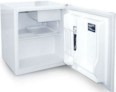 Haier Hsw02c Freestanding 1 8 Cu Ft Compact Refrigerator