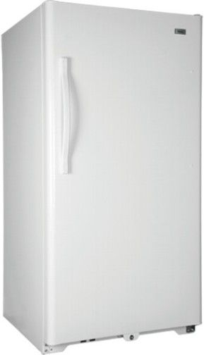 Haier Huf168pb Frost