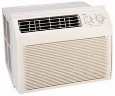 Find Window A/C Unit Contractors in Denver, CO to help you Install a Window Air Conditioning Unit. All Denver contractors are prescreened.