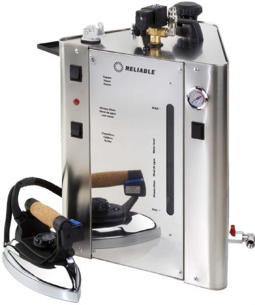 Steam Boiler: Residential Steam Boiler Prices
