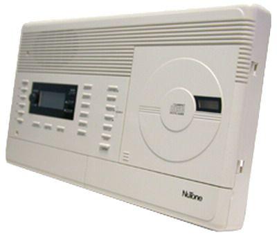 jbl commercial pa speaker wiring diagram not lossing wiring diagram • nutone outdoor speaker wiring diagram outdoor speaker series speaker wiring diagram 70v speaker wiring diagram
