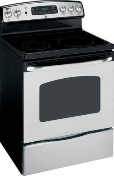 beko washer dryer instructions