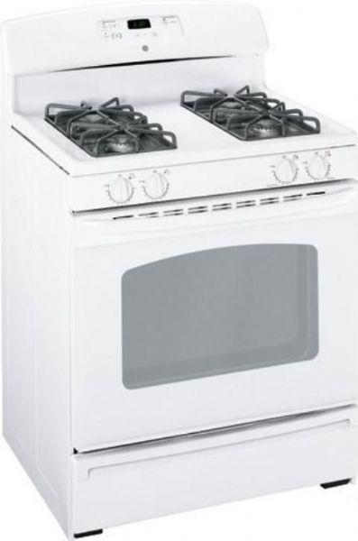 frigidaire gallery ge 36 electric cooktop