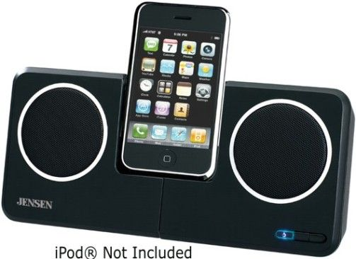Ipod Touch Landscape. Charge Your iPod touch,